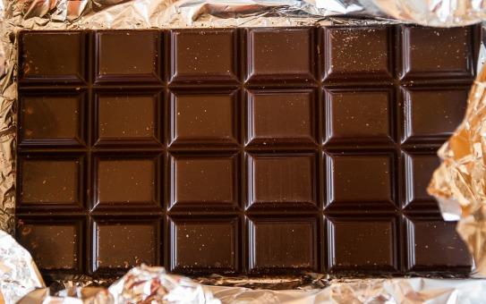 chocolate-1277002_960_720