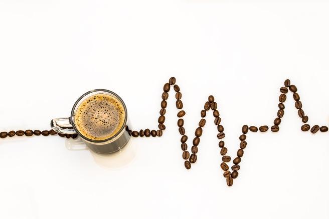 coffee-cup-2317201_1920